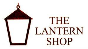 The Lantern Shop Logo