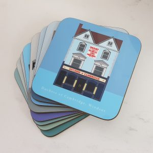 Royal Windsor Pubs Small Gifts