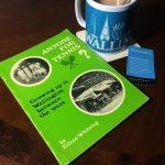 Wallington Landmarks Mug photo review