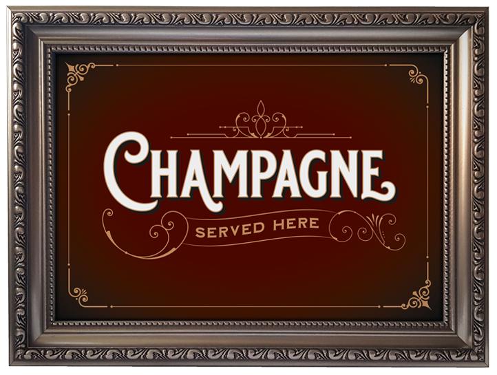 Champagne Thumbnail